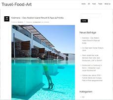 2020 02 15 Travel Food Art