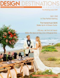 The Wedding Issue 2020