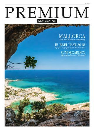 Crete's new luxury spa hotel